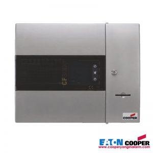 Cooper CF30004G